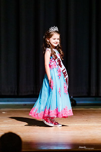 Miss Mayo_201211-1376