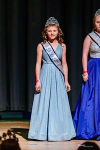 Miss Mayo_201211-1373