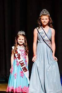 Miss Mayo_201211-1378