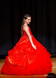 Miss Mayo_201211-1507