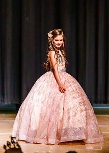 Miss Mayo_201211-1476