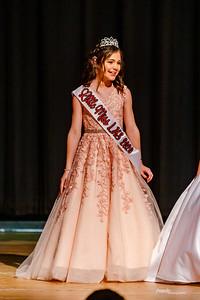 Miss Mayo_201211-1385