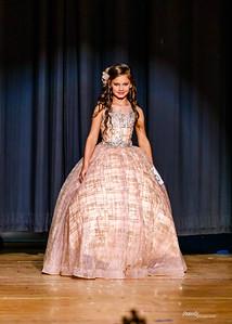Miss Mayo_201211-1468