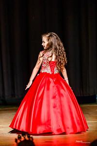Miss Mayo_201211-1436