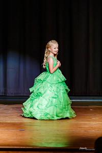 Miss Mayo_201211-1405