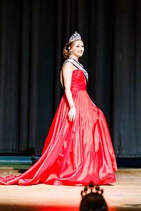 Miss Mayo_201211-1364