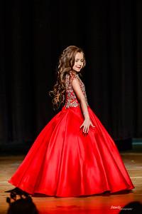 Miss Mayo_201211-1440