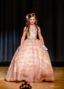 Miss Mayo_201211-1472