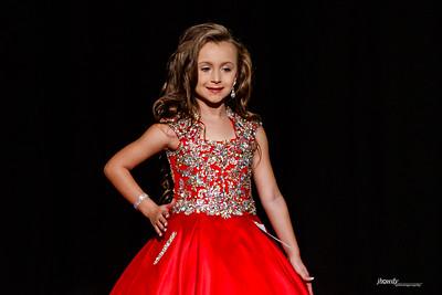 Miss Mayo_201211-1456