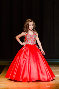 Miss Mayo_201211-1450