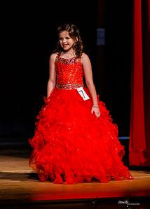 Miss Mayo_201211-1489