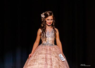 Miss Mayo_201211-1481