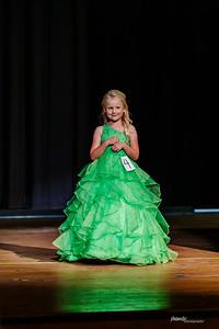 Miss Mayo_201211-1412
