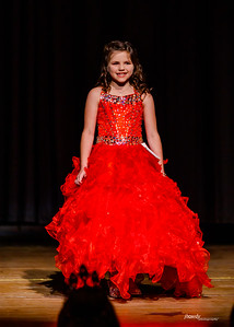 Miss Mayo_201211-1485