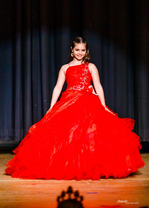 Miss Mayo_201211-1504