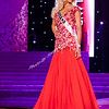 MISS MARYLAND - Allyne Rose<br /> <br /> <br /> <br />   walks in her evening gown at the Miss USA Preliminary Competition at the Theatre of performing Arts at Planet Hollywood Resort & Casino, Las Vegas ,Nevada on June 15, 2011                                                                               © 2010 Tony Nievera / iPhotoLive.com