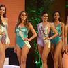 Miss Universe 2017 Swimwear Presentation 12