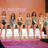 Miss Universe 2017 Swimwear Presentation 7
