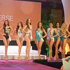 Miss Universe 2017 Swimwear Presentation 10