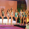 Miss Universe 2017 Swimwear Presentation 10