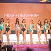 Miss Universe 2017 Swimwear Presentation 5