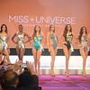 Miss Universe 2017 Swimwear Presentation 6