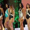 Miss Universe 2017 Swimwear Presentation 2