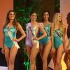Miss Universe 2017 Swimwear Presentation 11