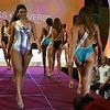 Miss Universe 2017 Swimwear Presentation 8