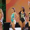 Miss Universe 2016 Swimwear Presentation 1