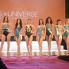 Miss Universe 2016 Swimwear Presentation 4