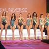 Miss Universe 2016 Swimwear Presentation 4