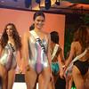 Miss Universe 2017 Swimwear Presentation 13