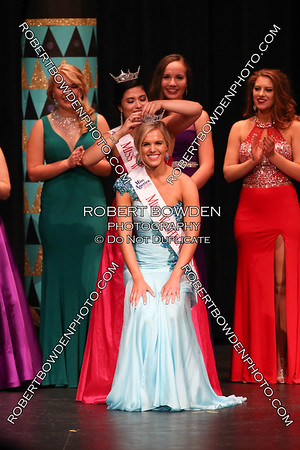 Miss Washtenaw County 2016