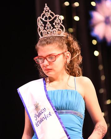 0127 winterfest pageant 10