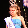 0127 winterfest pageant 10