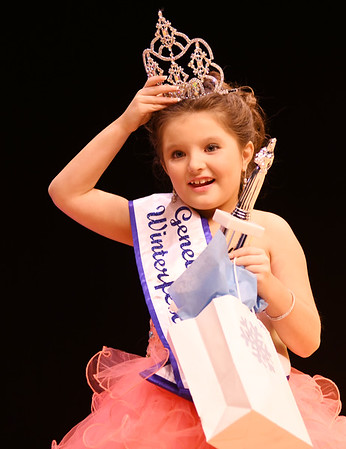 0127 winterfest pageant 8