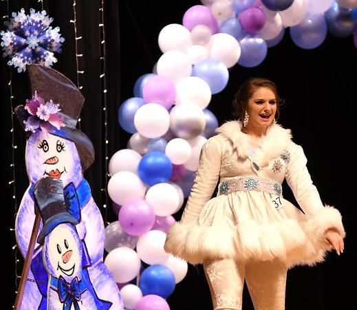 0127 winterfest pageant 11