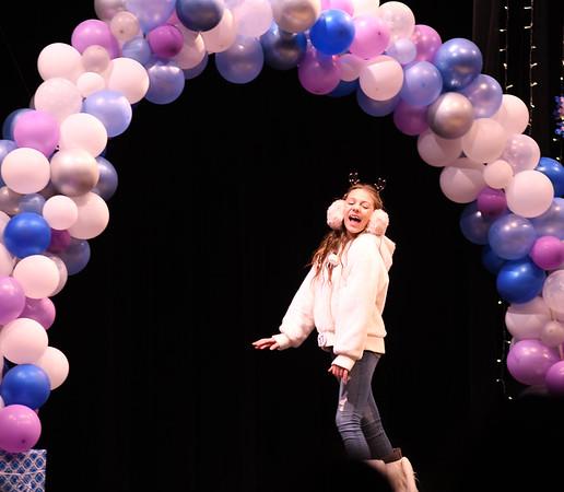 0127 winterfest pageant 18