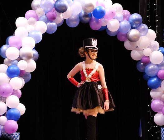 0127 winterfest pageant 16
