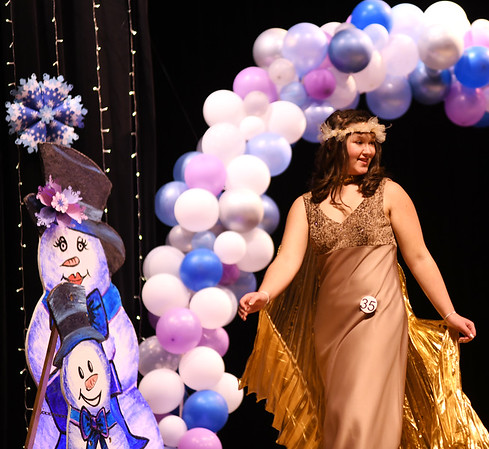 0127 winterfest pageant 12