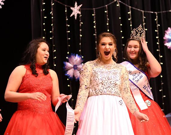 0127 winterfest pageant 4