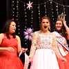 0127 winterfest pageant 4