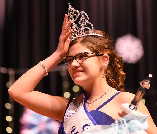 0127 winterfest pageant 5