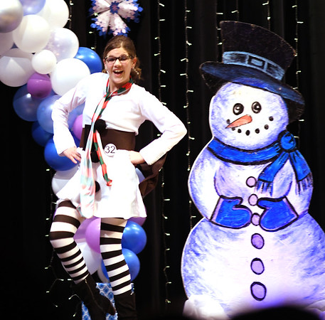 0127 winterfest pageant 13