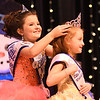 0127 winterfest pageant 9