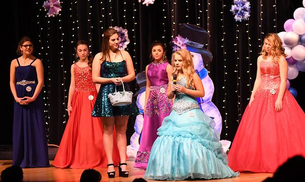 0127 winterfest pageant 15