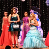 0127 winterfest pageant 15