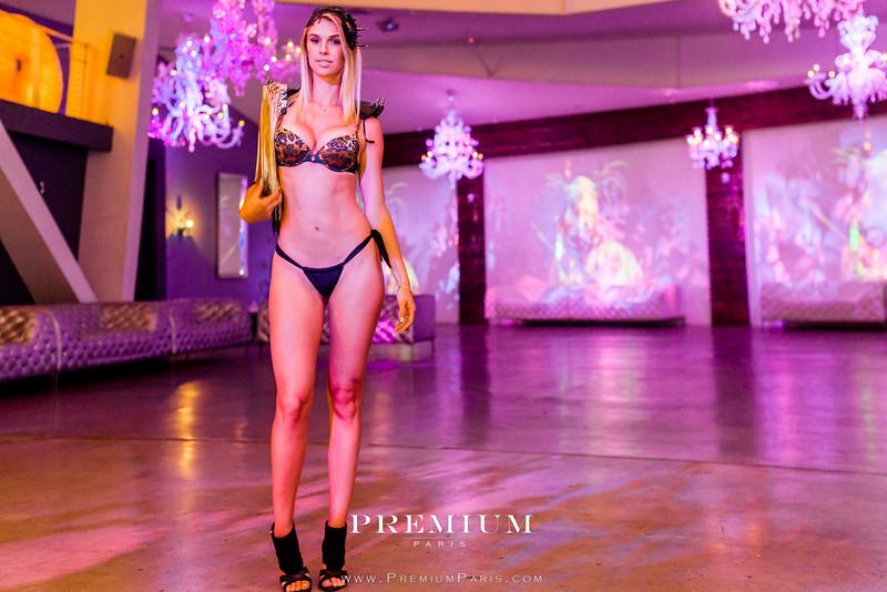 20150917-203253-PremiumParis-web-2910.jpg