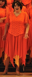 MVC_Cribari_03272010-012